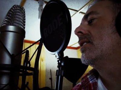 Rocco Ferreti Band !